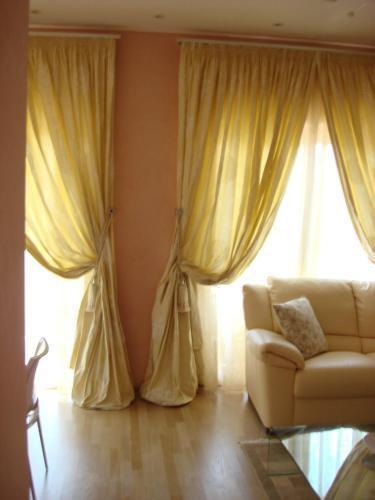 Photo 6 - Solemar Apartment