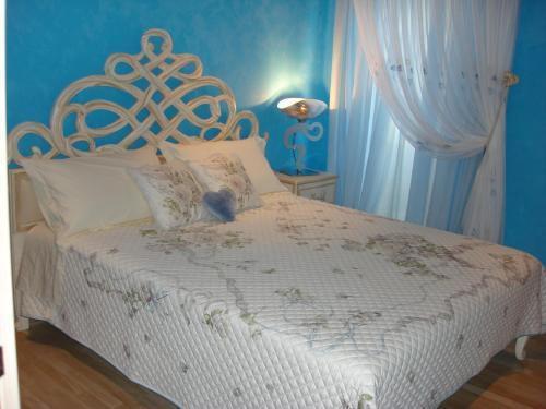 Photo 2 - Solemar Apartment