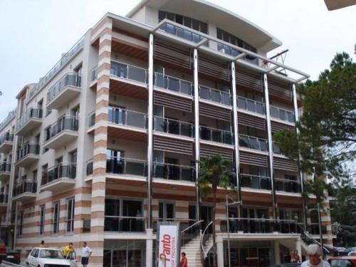 Photo 12 - Solemar Apartment