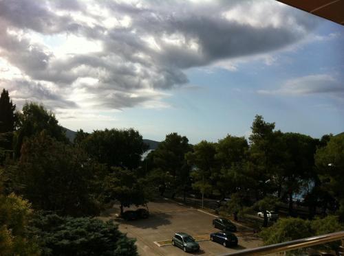 Photo 16 - Solemar Apartment
