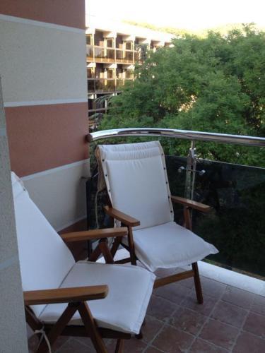 Photo 24 - Solemar Apartment