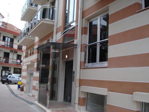 Photo 11 - Solemar Apartment