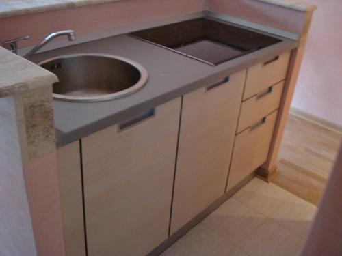 Photo 23 - Solemar Apartment
