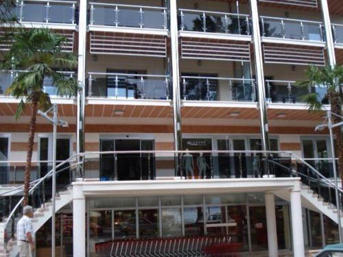 Photo 10 - Solemar Apartment