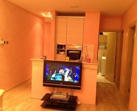 Photo 3 - Solemar Apartment