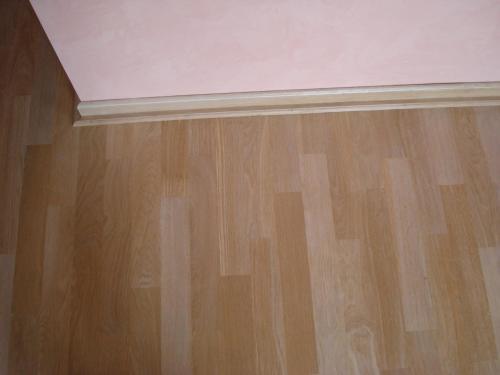 Photo 7 - Solemar Apartment