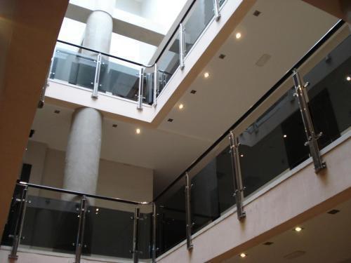 Photo 28 - Solemar Apartment