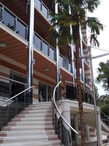 Photo 1 - Solemar Apartment