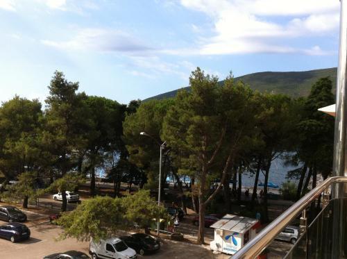 Photo 13 - Solemar Apartment