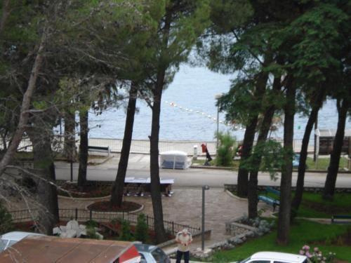 Photo 19 - Solemar Apartment