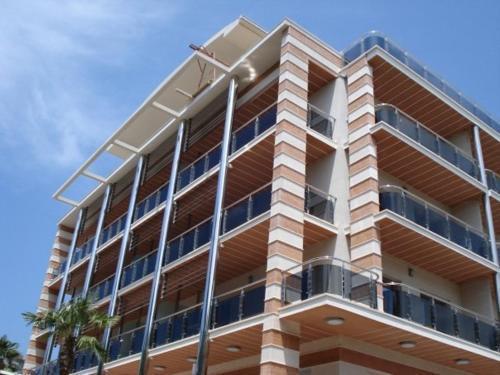 Photo 5 - Solemar Apartment