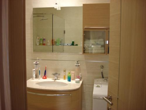 Photo 25 - Solemar Apartment