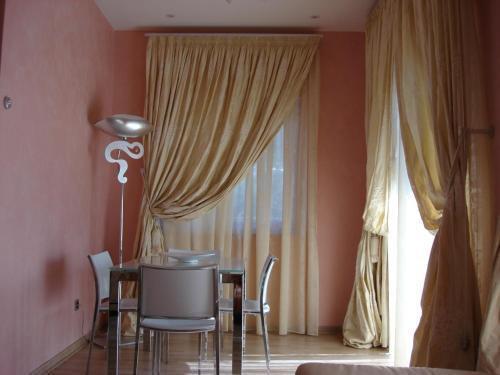 Photo 15 - Solemar Apartment