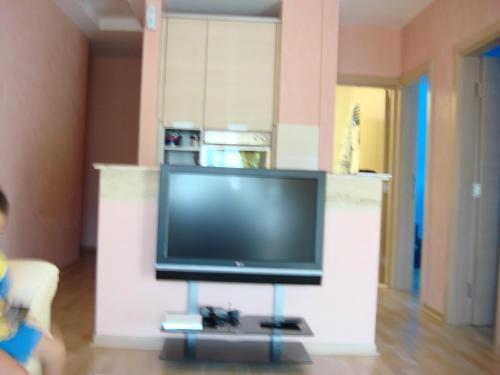 Photo 8 - Solemar Apartment