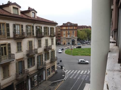 Foto 6 - San Donato Apartment