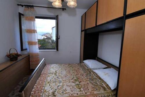 Foto 2 - Apartment Ivana S.