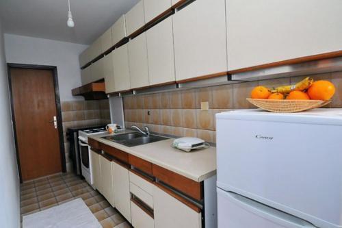 Foto 11 - Apartment Ivana S.
