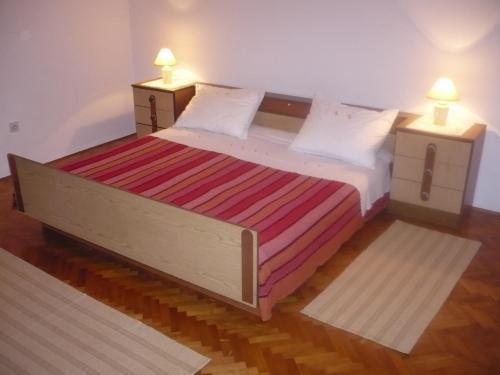 Foto 9 - Apartment Ivana S.