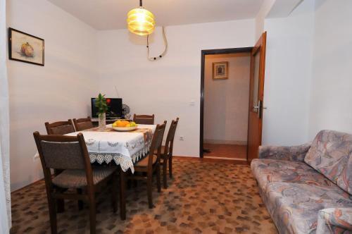 Foto 13 - Apartment Ivana S.