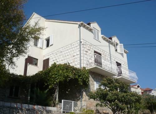 Foto 18 - Apartment Ivana S.