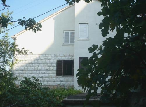 Foto 3 - Apartment Ivana S.