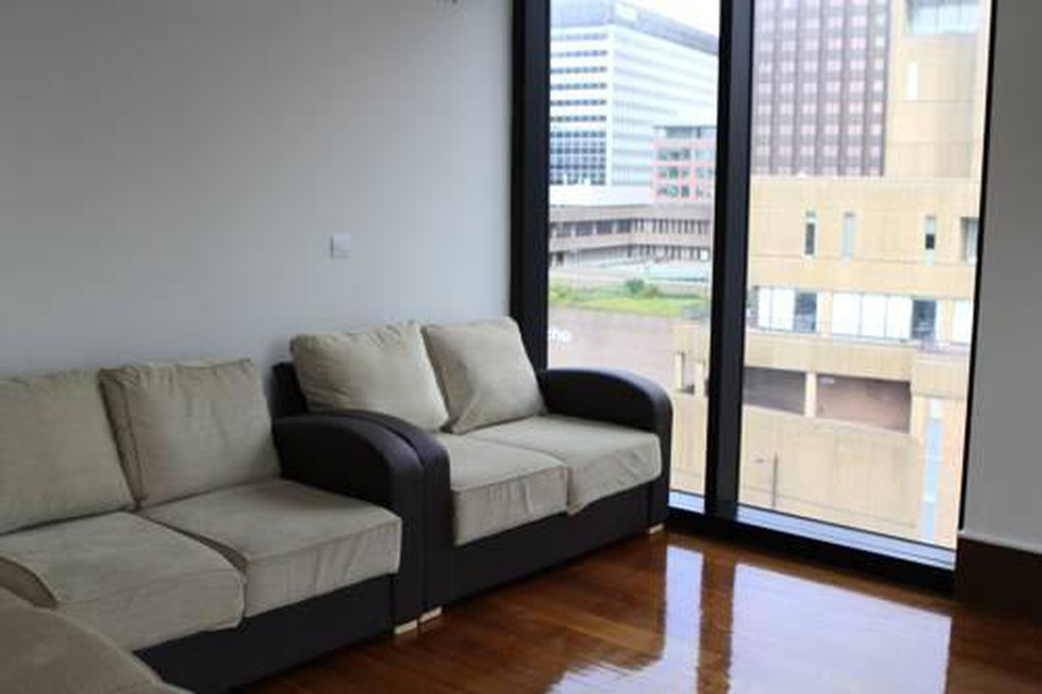 Photo 9 - Liver View Apartment