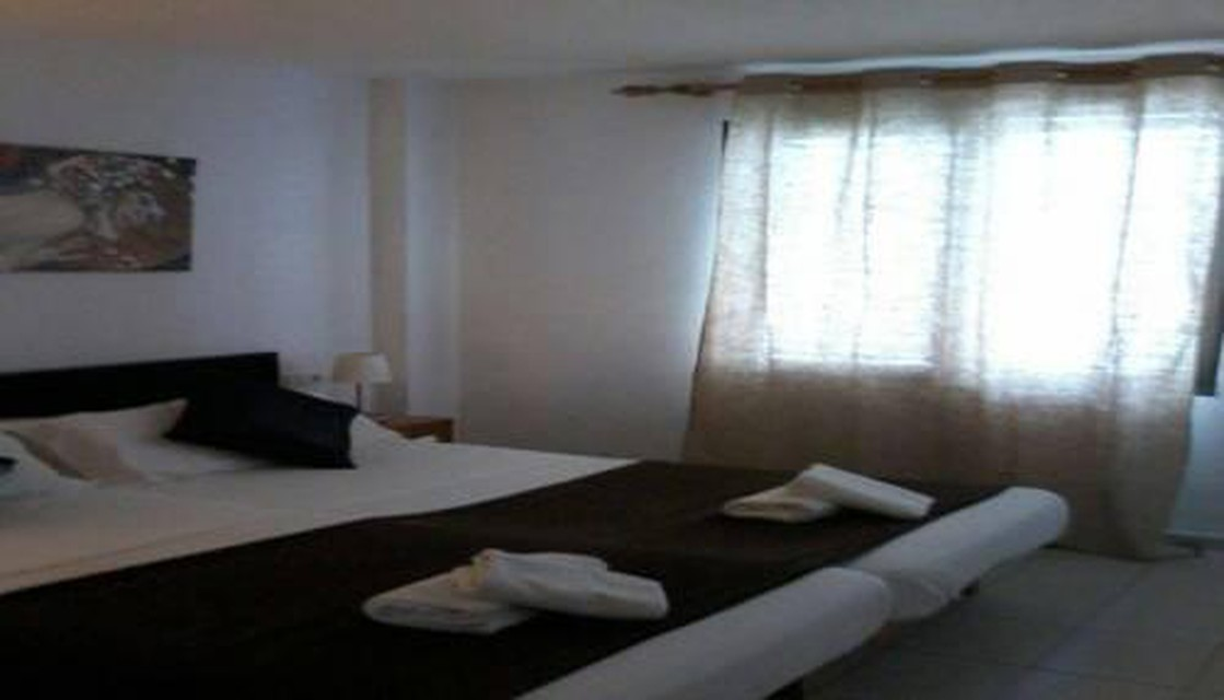 Photo 4 - All Suite Ibiza Aparthotel