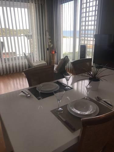 Foto 14 - Apartament Dúplex Blaumar