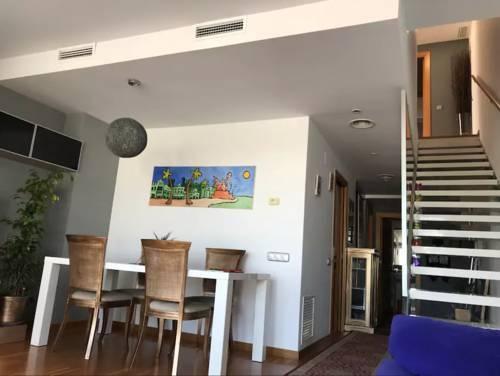 Foto 36 - Apartament Dúplex Blaumar
