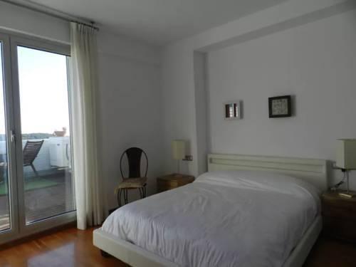 Foto 25 - Apartament Dúplex Blaumar