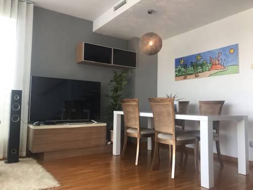 Foto 4 - Apartament Dúplex Blaumar