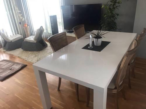 Foto 21 - Apartament Dúplex Blaumar
