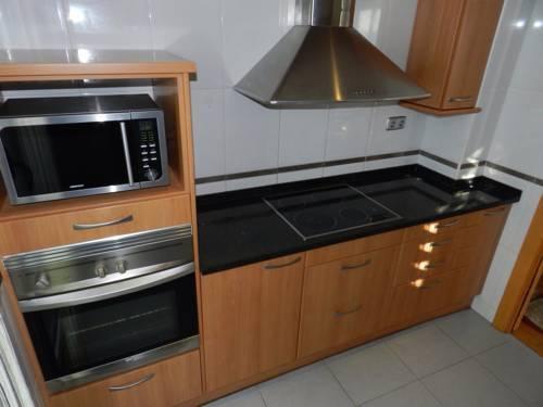 Foto 5 - Apartament Dúplex Blaumar