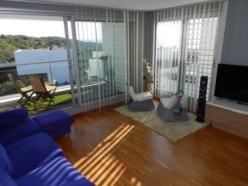Foto 22 - Apartament Dúplex Blaumar