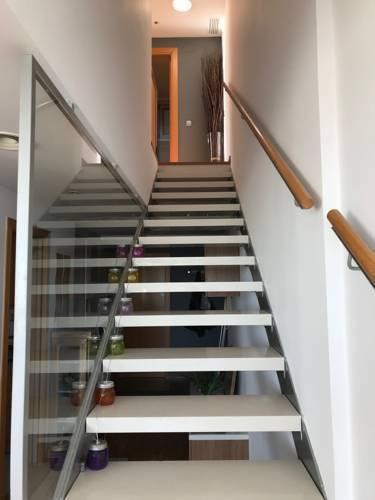 Foto 9 - Apartament Dúplex Blaumar