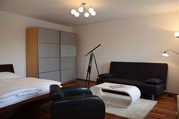 Foto 15 - B! Apartments