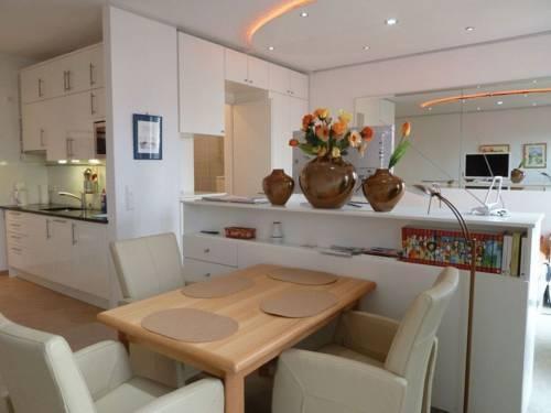 Foto 26 - B! Apartments