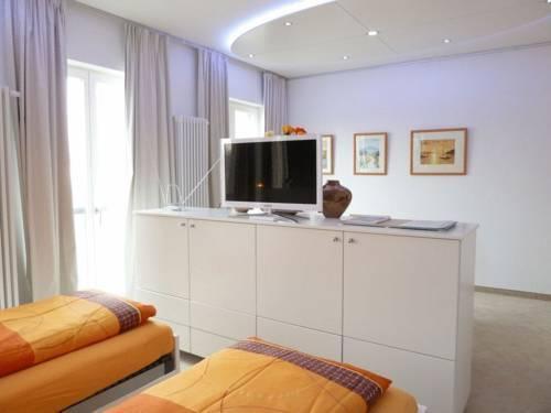 Foto 19 - B! Apartments