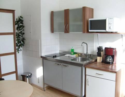 Foto 28 - B! Apartments