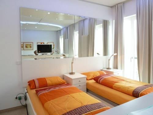 Foto 20 - B! Apartments