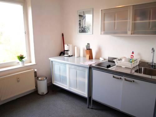 Foto 4 - B! Apartments