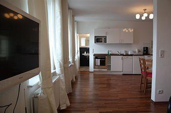Foto 18 - B! Apartments