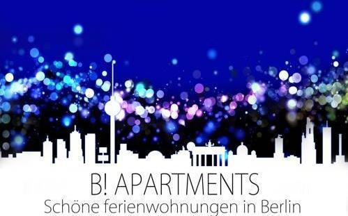 Foto 5 - B! Apartments