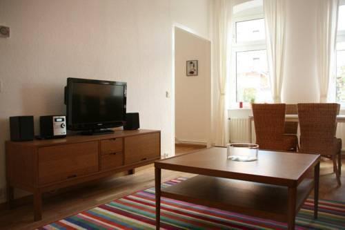 Foto 8 - B! Apartments