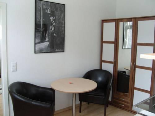 Foto 12 - B! Apartments