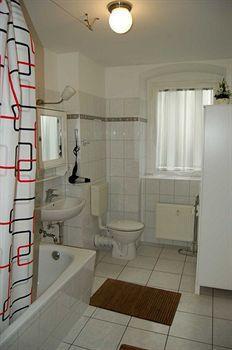 Foto 10 - B! Apartments