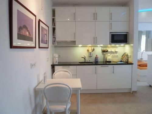 Foto 7 - B! Apartments
