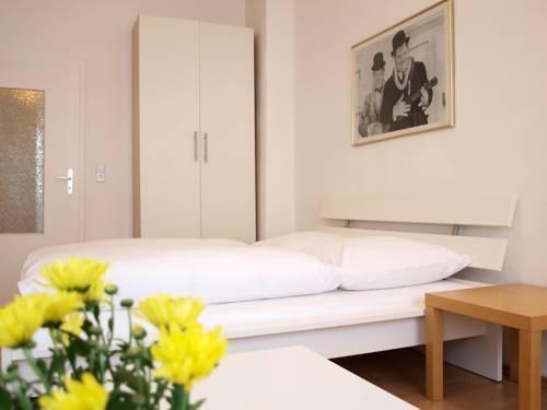 Foto 2 - B! Apartments