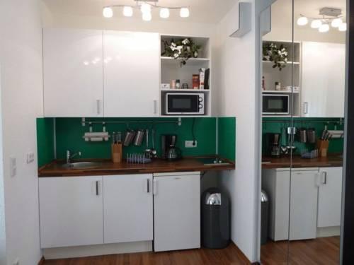 Foto 1 - B! Apartments