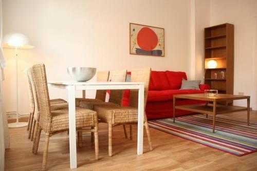 Foto 24 - B! Apartments